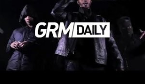Papi ft. 67 (Dimzy) & Tiny - Wishers (Prod by Carns Hill) [Music Video] | GRM Daily