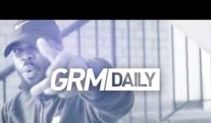 RD - LEVS | GRM Daily
