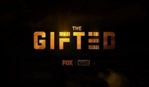 The Gifted - Promo 1x10