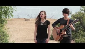 We Don't Talk Anymore - Charlie Puth (ft. Selena Gomez) (Tiffany Alvord & Future Sunsets Cover)