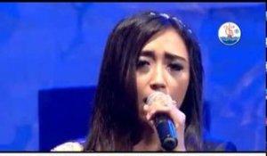 Pop Duet Romantis Tak Bisa Membenci Yuni Ayunda Dedy Boom Om Adella Sur Orange Videos
