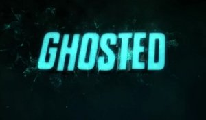 Ghosted - Promo 1x09