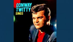 Conway Twitty - Sings - Vintage Music Songs