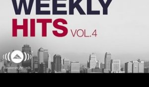 Awakening Weekly Hits 2017 | Vol. 4