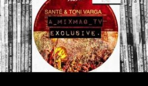 TECH-HOUSE: Sante & Toni Varga - In Time (Sidney Charles Remix) [Elrow]