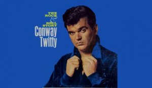 Conway Twitty - The Rock & Roll Story - Vintage Music Songs