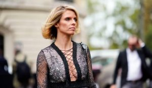 Sylvie Tellier est enceinte : l'ex-Miss France attend son 3e enfant