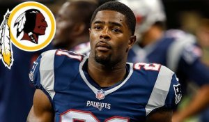 Could the Redskins be in play to pursue Malcolm Butler in free agency?