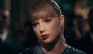 Taylor Swift Debuts 'Delicate' Video on iHeartRadio Music Awards | BB News