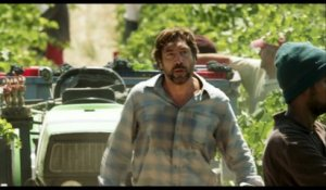 EVERYBODY KNOWS de Asghar Farhadi (bande-annonce officielle)
