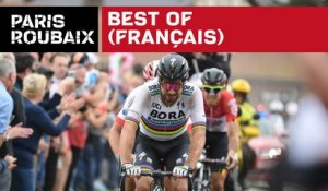 Best of (Français) - Paris-Roubaix 2018