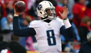 Which AFC South team is Jaguars' biggest challenger?