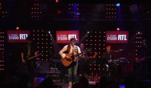 Laurent Voulzy - Belem (Live) Le Grand Studio RTL