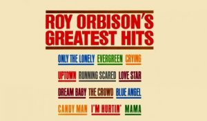 Roy Orbison's Greatest Hits and others Album - Vintage Music Songs