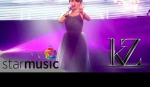 KZ TANDINGAN - Un Love You (KZ Concert @ Music Museum)
