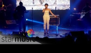 KZ TANDINGAN - Waiting in Vain (KZ Concert @ Music Museum)
