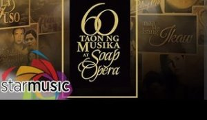60 Taon ng Musika at Soap Opera | Non-Stop Songs