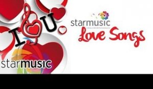 Star Music Love Songs | Non-Stop Songs