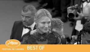 BEST OF  - CANNES 2018 -  BO#1 - EV