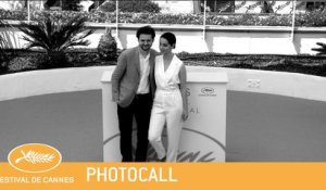 YOMEDDINE - CANNES 2018 - PHOTOCALL - VF