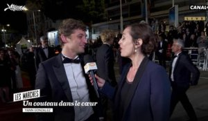 Niels Schneider - Best of des Marches du 17/05