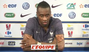 Matuidi «Il y a un grand gardien à Paris» - Foot - PSG