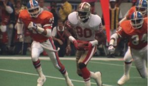 'America's Game': George Seifert wins Super Bowl XXIV with 1989 49ers in his first season