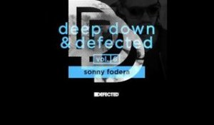 Reboot 'Enjoy Music' (Sonny Fodera Vocal Mix)