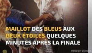 L'Happy Hour de l'actu du 16/07/2018