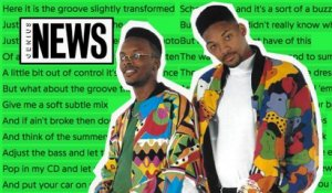 "Looking Back At DJ Jazzy Jeff & The Fresh Prince's ""Summertime"""