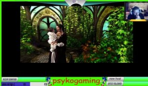 psykogaming MYST III exile (pc) (06/08/2018 23:18)