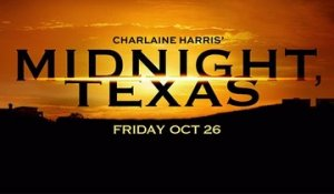 Midnight, Texas - Trailer Saison 2