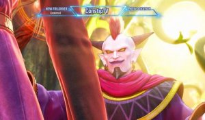 [FR] Dragon quest XI (22/09/2018 09:04)