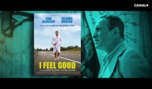 Débat sur I Feel Good - Le Cercle du 28/09