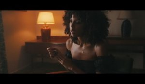 Arlissa - We Won't Move