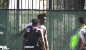 Ligue 1 - Balotelli enfin en forme ?