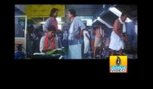 Gautham - Kannada Full Length Movie