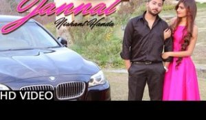 Jannat |( Full Hd)| Nishant Handa | New Punjabi Songs 2017 | Latest Punjabi Songs 2017