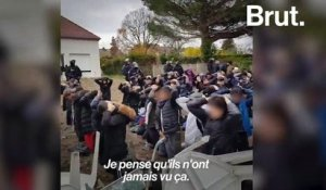 Interpellation des lycéens à Mantes-la-Jolie : l'indignation de 3 parents d'élèves