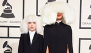 Sia to Release New Album, Feature Length Musical Next Year | Billboard News
