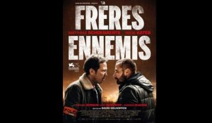 FRÈRES ENNEMIS (2018) (French) Streaming XviD AC3