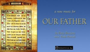 Paola Panicali - OUR FATHER - PADRE NOSTRO- New music