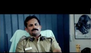 Thiruttu Payale - Police arrests Jeevan