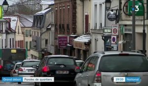 Grand débat national : conseils de quartier à Villiers-le-Bel