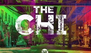 The Chi  - Trailer officiel Saison 2