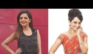 HOT! Sugandha Pleads Innocence In Kangana Issue!