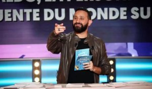 Cyril Hanouna agacé en plein direct : il menace de quitter le plateau de TPMP
