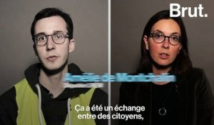 "Un ""enfumage"" vs ""un dialogue permanent"" : Le grand débat national a-t-il atteint son but ?"