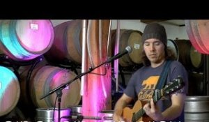 Cellar Sessions: Jason Wilber - Love Me Now October 30th, 2017 City Winery New York