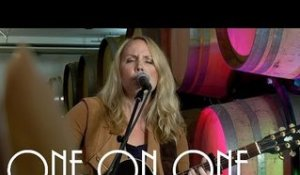 Cellar Sessions: Mary Bragg June 26th, 2017 City Winery New York Full Session